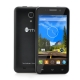 Смартфон ThL W100S 4-ядерный CPU MT6582M 1.3GHz Android 4.2, 4.5'' 960x540 IPS дисплей